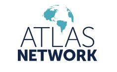Atlas Network Logo